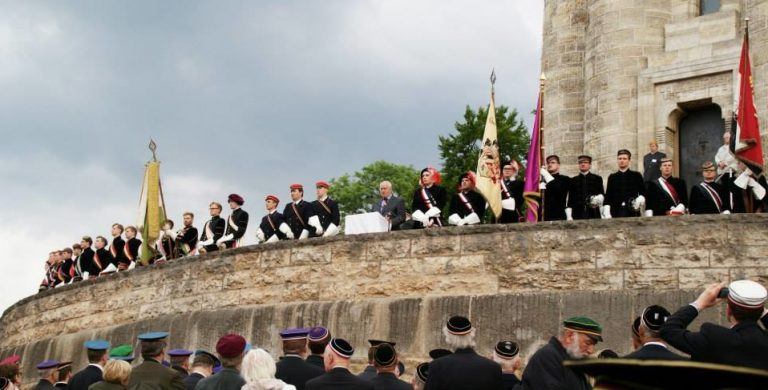 burschentag2015-768×390