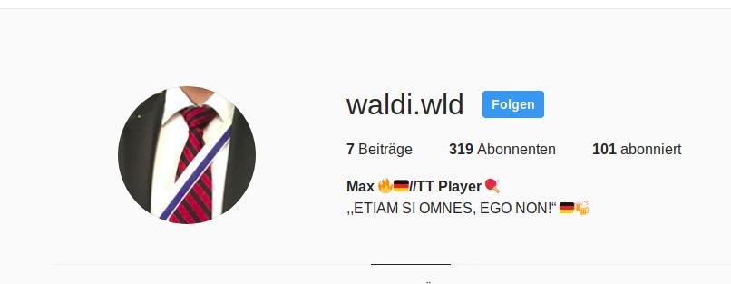 waldiwld-instagram.cleaned